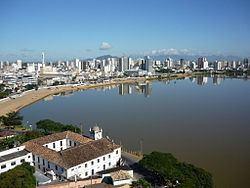 Campos dos Goytacazes httpsuploadwikimediaorgwikipediacommonsthu