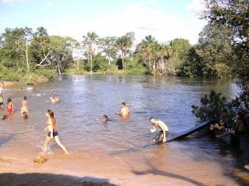 Campos Lindos brdistanciacidadescomfotos48487024jpg