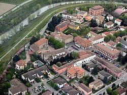 Camposanto httpsuploadwikimediaorgwikipediacommonsthu