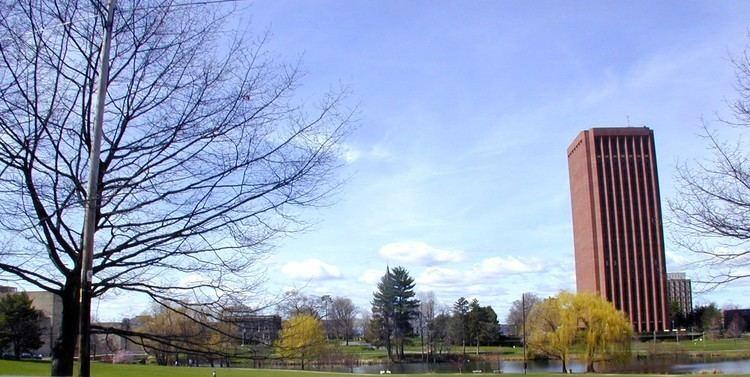 Campus Pond (Amherst, Massachusetts) wwwumasshockeycomcampus20pond20C2jpg