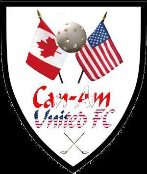 Can-Am United Floorball Club