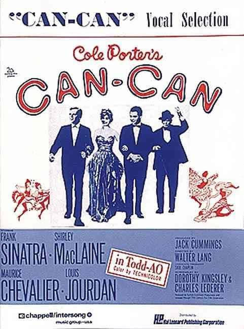 Can-Can (musical) t0gstaticcomimagesqtbnANd9GcQiIqkcIGjnJwPrsa
