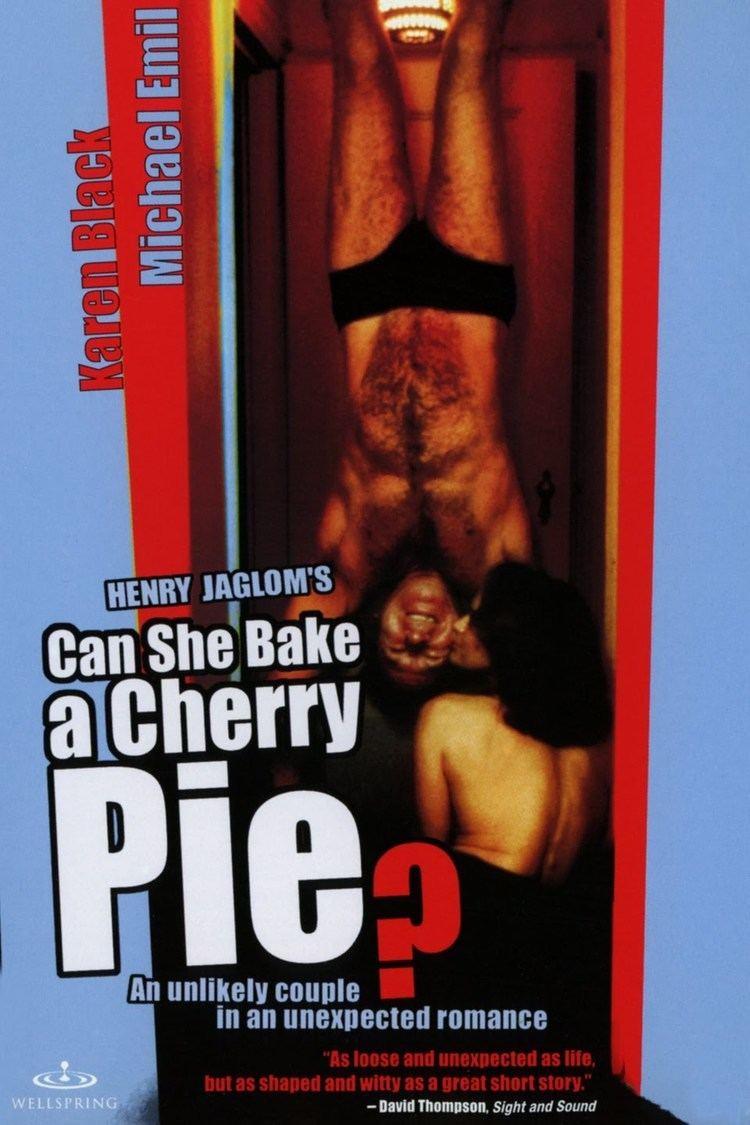 Can She Bake a Cherry Pie? wwwgstaticcomtvthumbdvdboxart44962p44962d