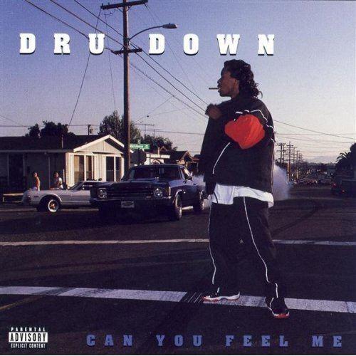 Can You Feel Me a1yolacomwpcontentuploads201008DruDownCan