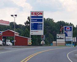 Cana, Virginia httpsuploadwikimediaorgwikipediacommonsthu
