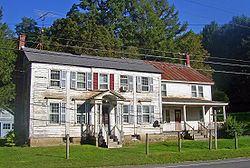 Canaan, New York httpsuploadwikimediaorgwikipediacommonsthu