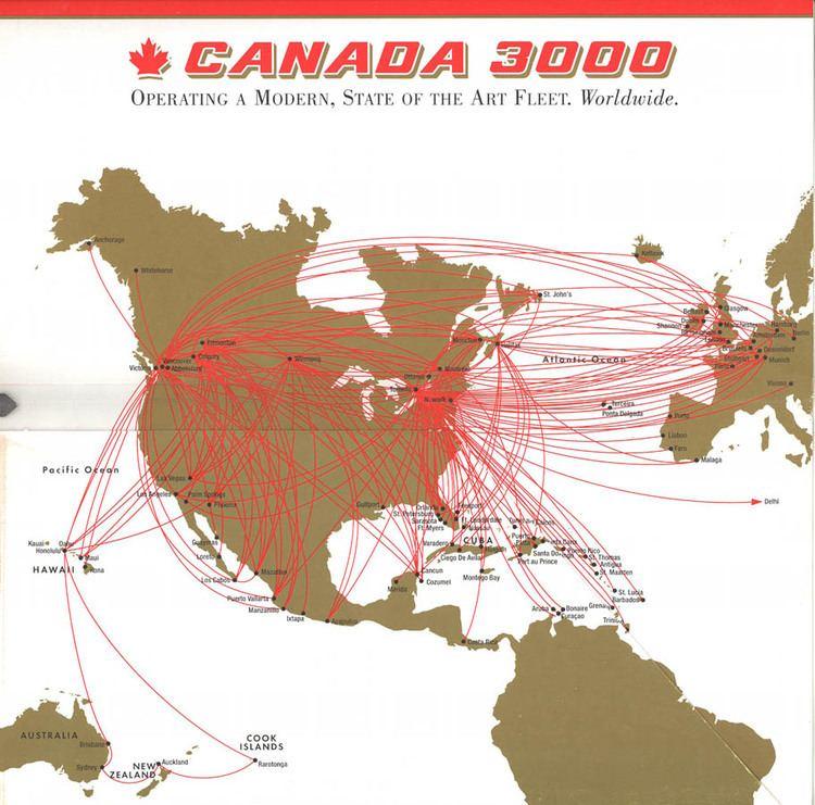 Canada 3000 httpssmediacacheak0pinimgcomoriginals6c