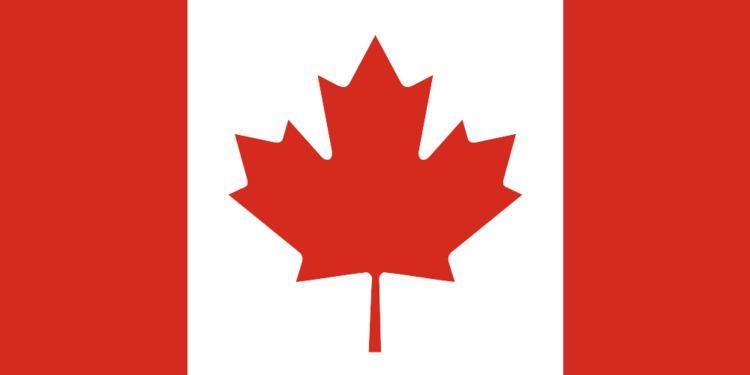 Canada httpsuploadwikimediaorgwikipediacommonsdd