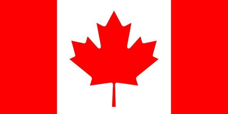 Canada at the 1988 Summer Paralympics
