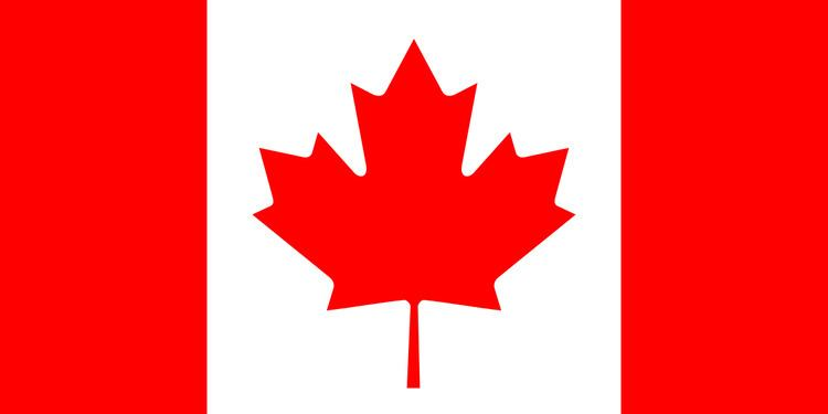 Canada at the 1992 Winter Paralympics