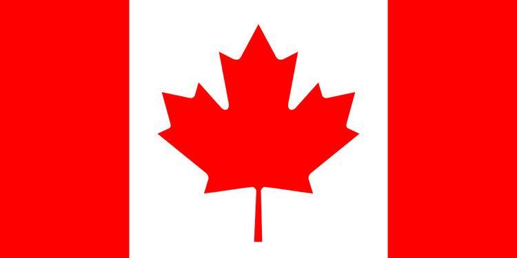Canada at the 2011 Winter Universiade