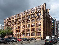 Canada House, Manchester httpsuploadwikimediaorgwikipediacommonsthu