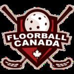 Canada men's national floorball team httpsuploadwikimediaorgwikipediaenthumbc