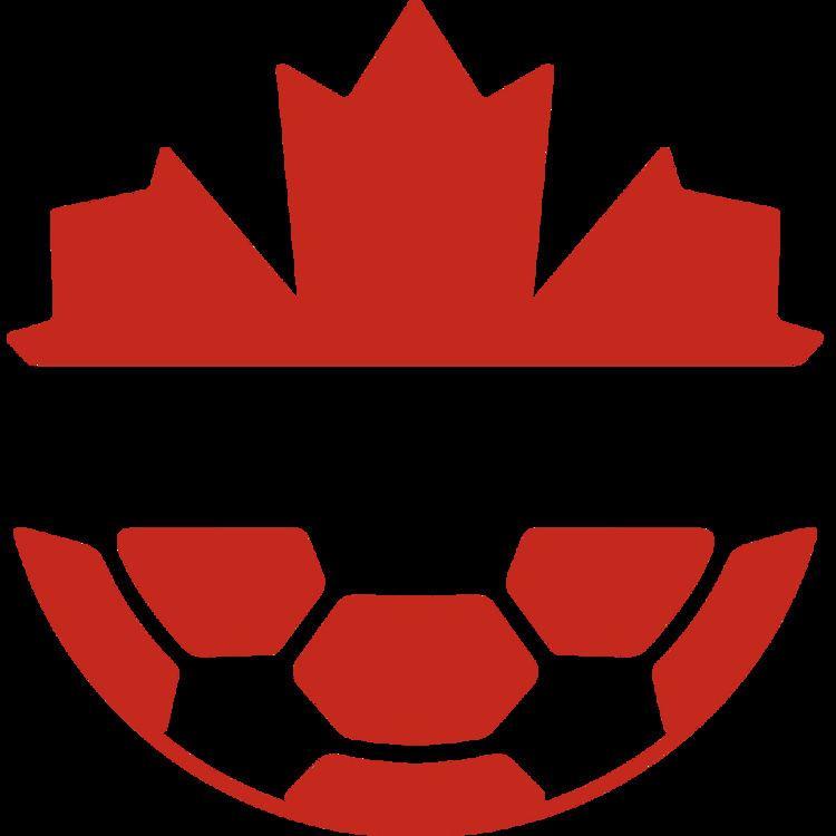Canada men's national soccer team Canada men39s national soccer team Wikipedia
