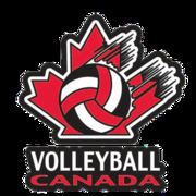 Canada men's national volleyball team httpsuploadwikimediaorgwikipediaenthumba