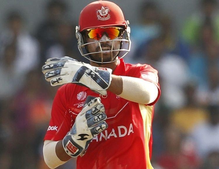 Canada national cricket team Cricket in Canada Cricket Canada