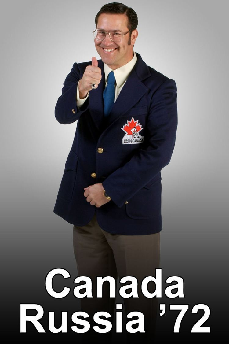 Canada Russia '72 wwwgstaticcomtvthumbtvbanners9100170p910017