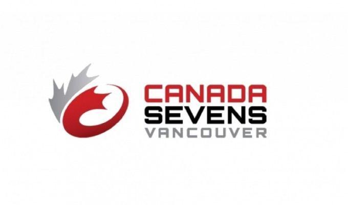 Canada Sevens wwwgoffrugbyreportcomsitesdefaultfilesstyles