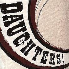 Canada Songs httpsuploadwikimediaorgwikipediaenthumba