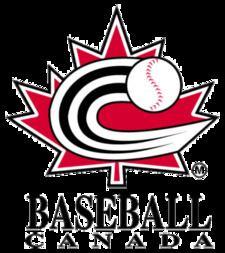 Canada women's national baseball team httpsuploadwikimediaorgwikipediaenthumb6