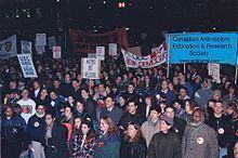 Canadian Anti-racism Education and Research Society uploadwikimediaorgwikipediaenthumb552Vanco
