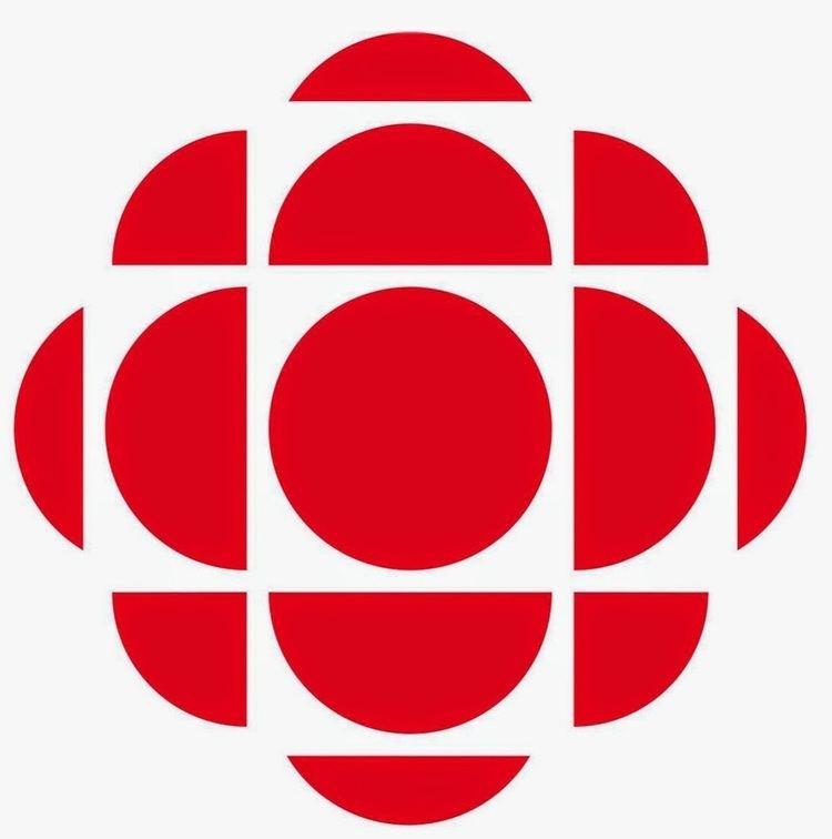 Canadian Broadcasting Corporation httpslh3googleusercontentcom16zR8VvEePwAAA