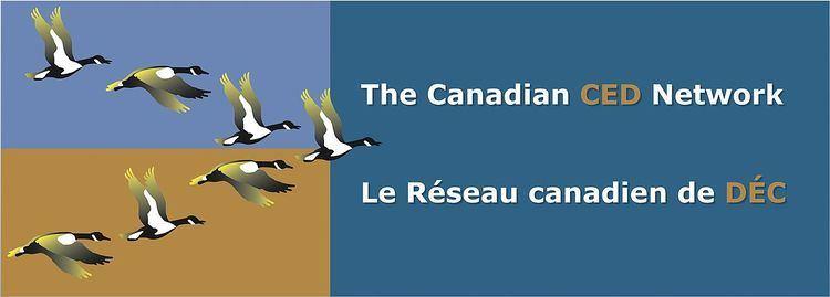 Canadian Community Economic Development Network