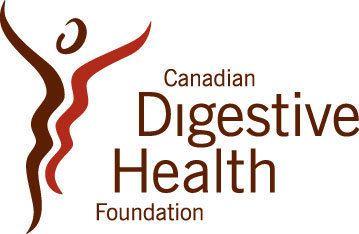 Canadian Digestive Health Foundation
