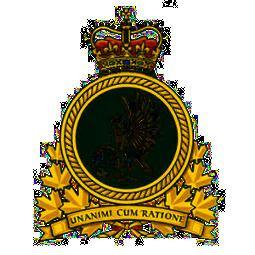 Canadian Expeditionary Force Command httpsuploadwikimediaorgwikipediaen99dCEF