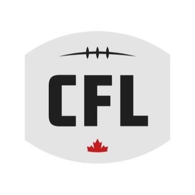 Canadian Football League httpslh3googleusercontentcomXILquSWYx4IAAA