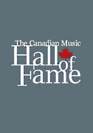 Canadian Music Hall of Fame coolspotterscomfilesphotos241420canadianmusi
