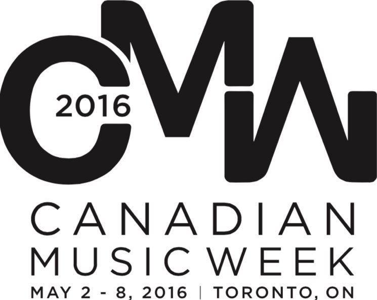 Canadian Music Week exclaimcaimagescmw9jpg