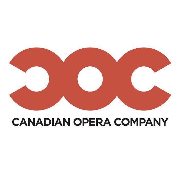 Canadian Opera Company wwwcadenceunpluggedcomwpcontentuploads2015