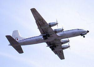 Canadian Pacific Air Lines Flight 301 httpsuploadwikimediaorgwikipediacommonsthu