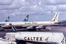 Canadian Pacific Air Lines Flight 402 httpsuploadwikimediaorgwikipediacommonsthu
