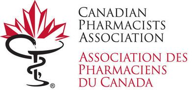Canadian Pharmacists Association photosnewswirecaimages20150622C9727PHOTOEN