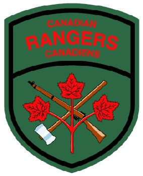 Canadian Rangers httpsuploadwikimediaorgwikipediaen77eCan