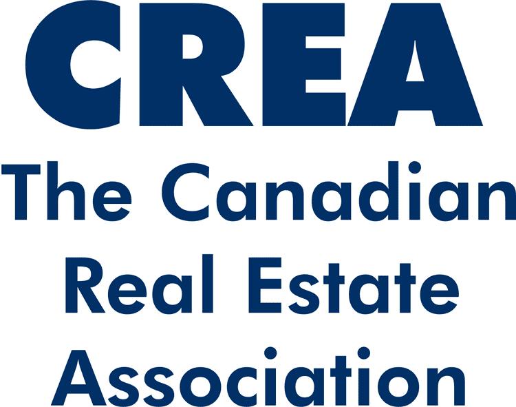 Canadian Real Estate Association awscanequitycomassetsimagescreapng