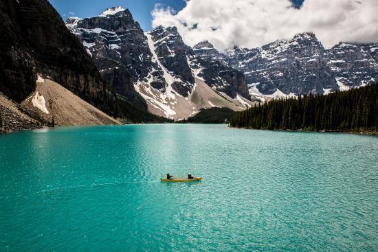 Canadian Rockies httpsmediacdntripadvisorcommediaphotos07