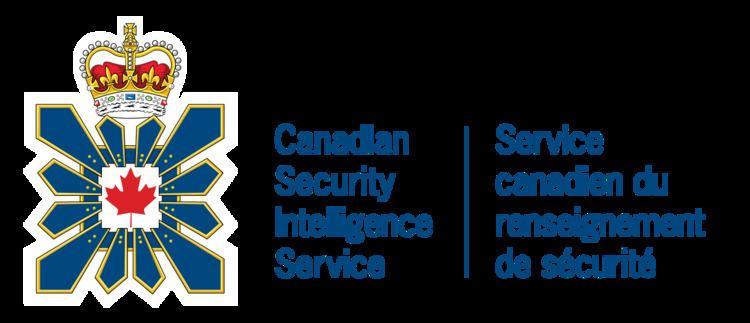 Canadian Security Intelligence Service httpsuploadwikimediaorgwikipediaenthumbb