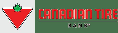 Canadian Tire Financial Services httpscanadiantirescene7comisimageCanadianT