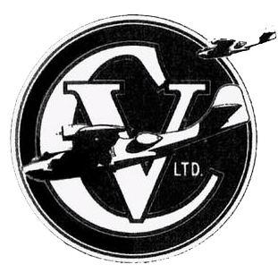 Canadian Vickers wwwavionslegendairesnetwpcontentuploadsimage