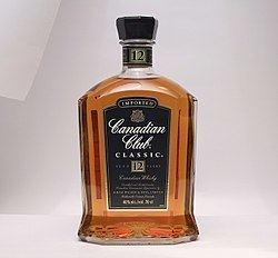 Canadian whisky httpsuploadwikimediaorgwikipediacommonsthu
