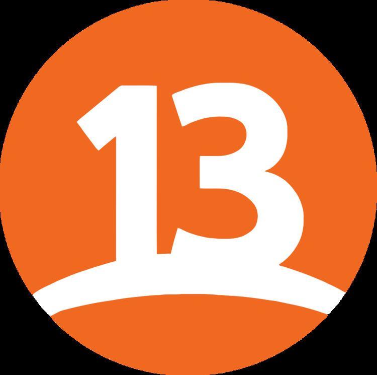 Canal 13 (Chile) httpsuploadwikimediaorgwikipediacommonsthu