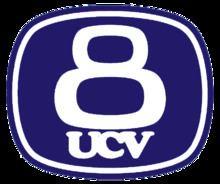 Canal 8 UCV TV httpsuploadwikimediaorgwikipediacommonsthu