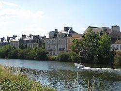 Canal de Caen à la Mer httpsuploadwikimediaorgwikipediacommonsthu