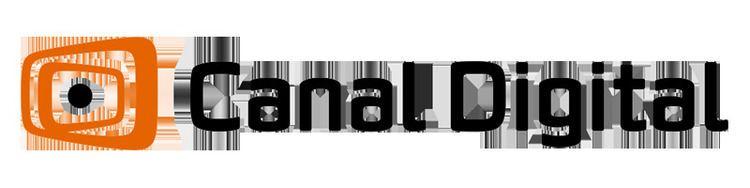 Canal Digital httpsuploadwikimediaorgwikipediacommonsbb