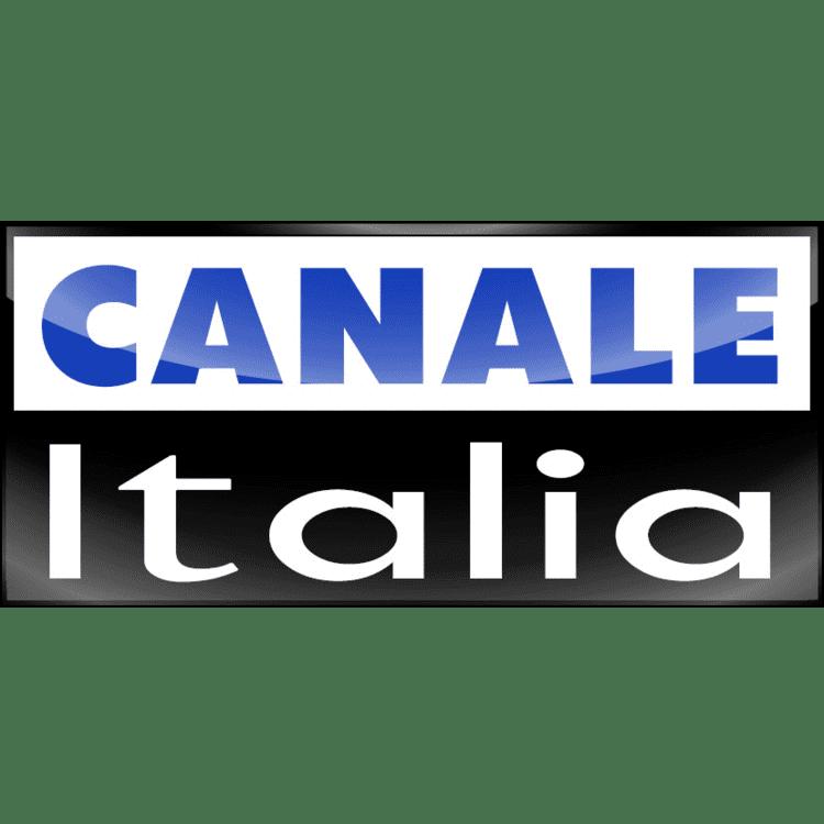 Canale Italia wwwcanaleitaliaitwpcontentuploads201511Can