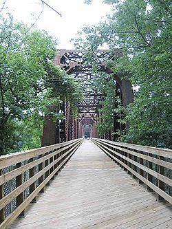 Canalside Rail Trail httpsuploadwikimediaorgwikipediacommonsthu