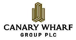 Canary Wharf Group httpsuploadwikimediaorgwikipediaen00dCan